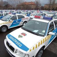 Az állami közbiztonsági csomag kerületi hatásai