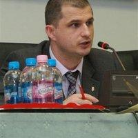 Tiszavirág életű MSZP-MDF paktum