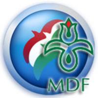 Levél a kerületi MDF-től