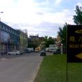 Budapest kínai negyede