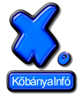 kobanyaInfo.png