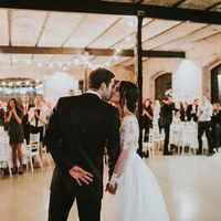 Hogyan szervezz esküvőt?