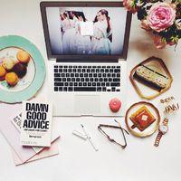 Hogyan legyél divatblogger?