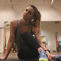 11 dolog, amit a sportolásról megtanultam