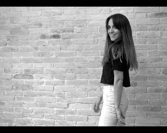 Így viseld a fekete és fehér ruháid! / 9 outfit / Styled by Viktória Bolla