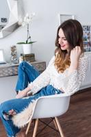 11 dolog: Hogyan indíts blogot?