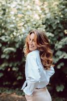 Hairgoals, azaz hogyan ápold gyönyörűre a hajad?