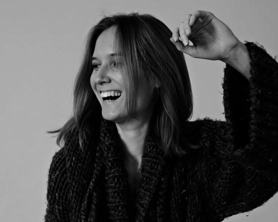 INSPIRÁLÓ NŐK - Sümeghy Claudia