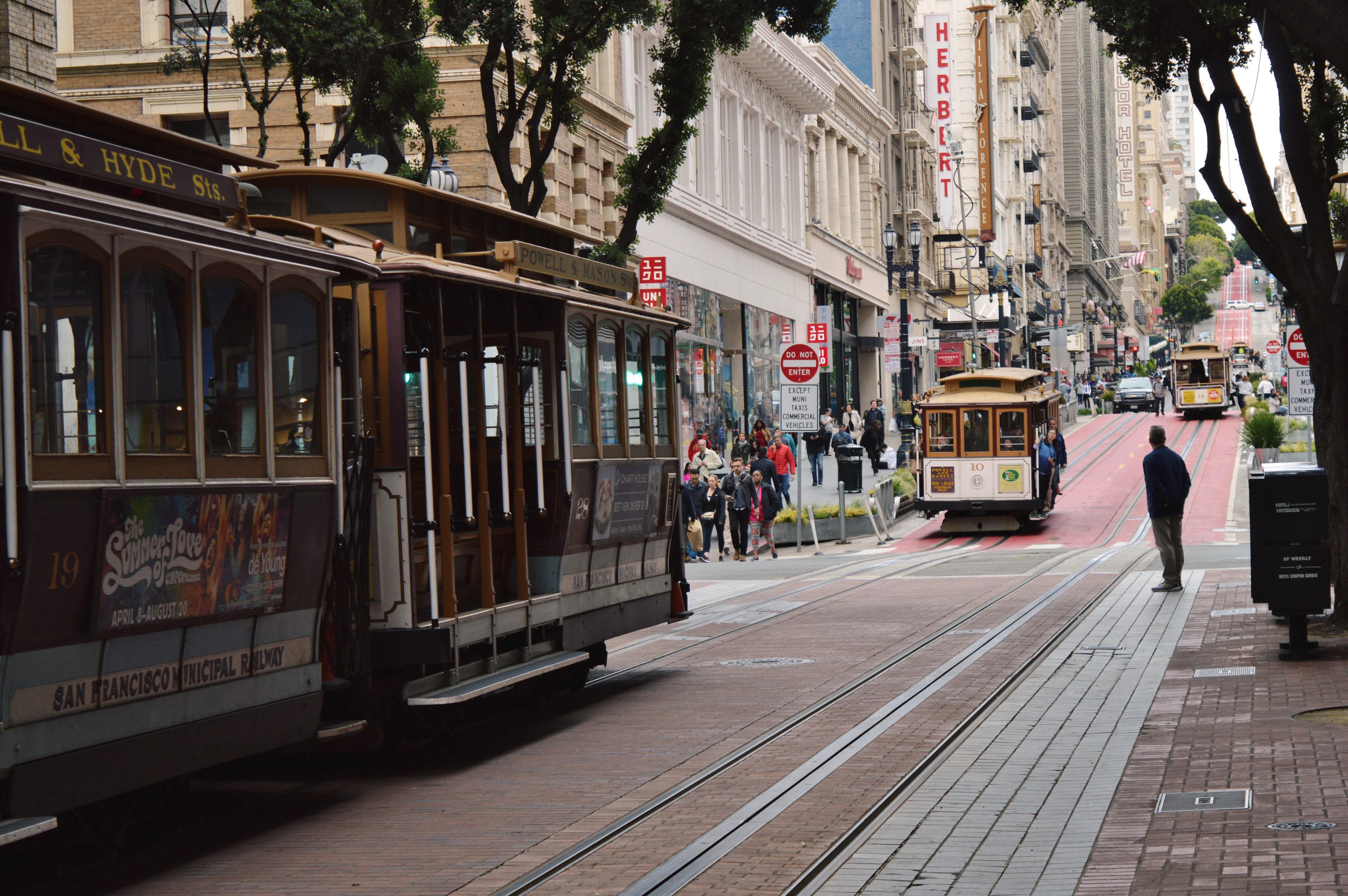 cablecar2.jpg
