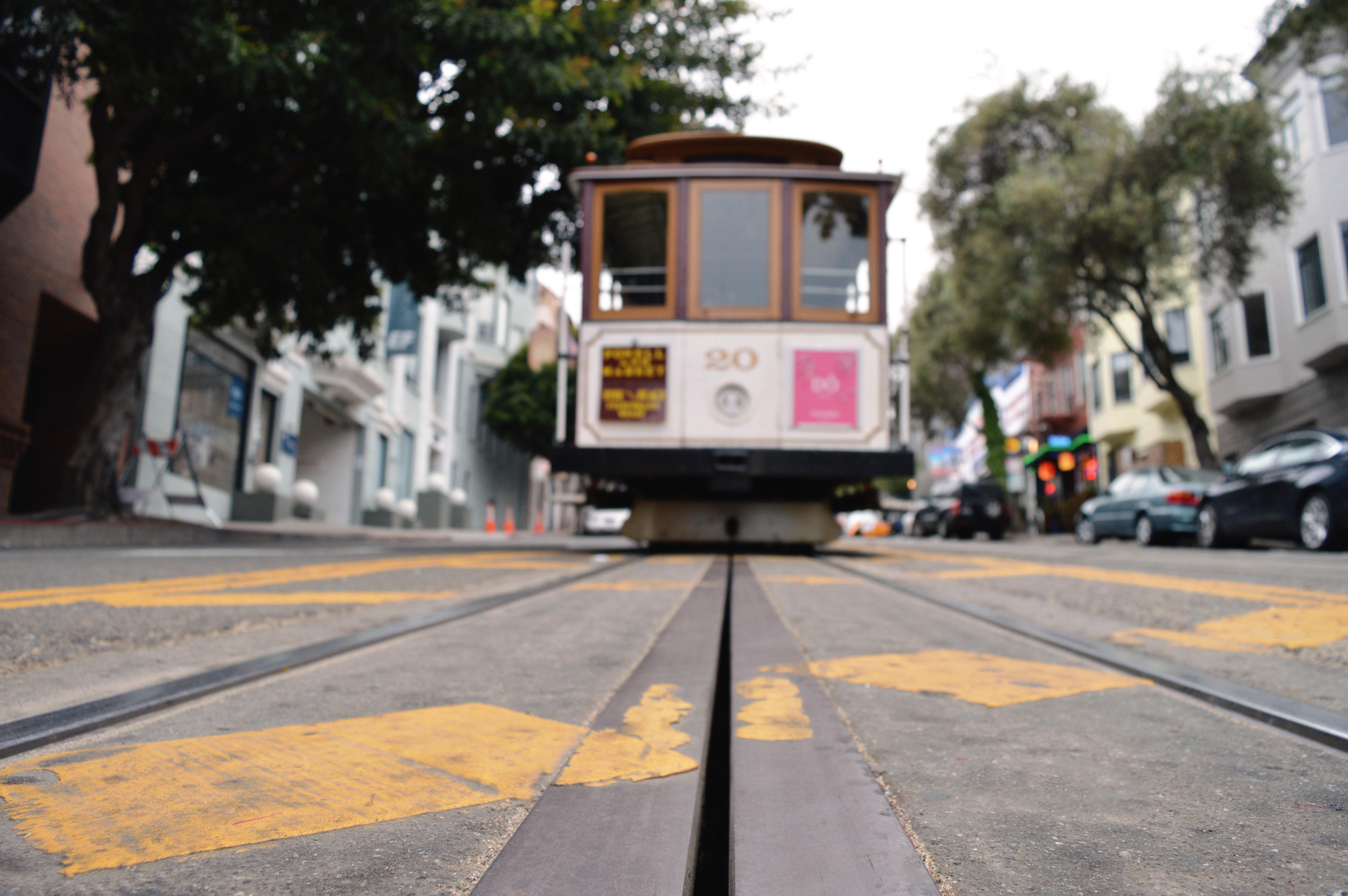 cablecar3.jpg