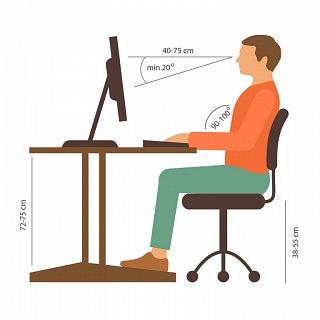 computer-sitting-posture-1-w320.jpg
