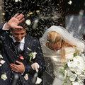 esküvői-láz-görcs