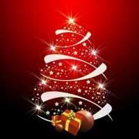 Karácsony a szívekben