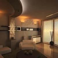 Álmodtam egy lakást magamnak.....