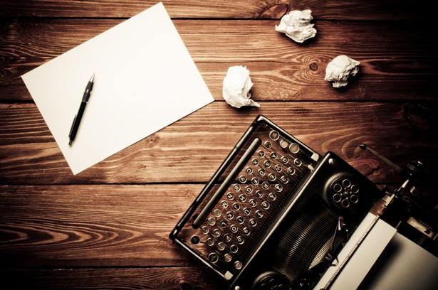writinglife.jpg