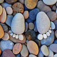 21 hasznos tipp, amivel csökkentheted az ökológiai lábnyomod