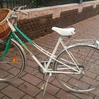 Elkerüljük a szmogtengert - biciklivel Keletitől a Nyugatiba