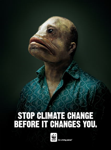 1237399128wwf_stop-climate-change.jpg