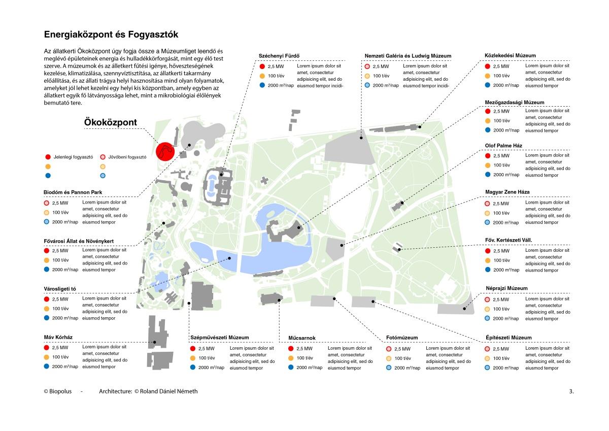 2-okokozpont-allatkert-layout1-01.jpg