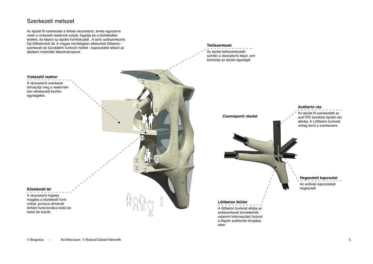 9-okokozpont-allatkert-layout7-01.jpg