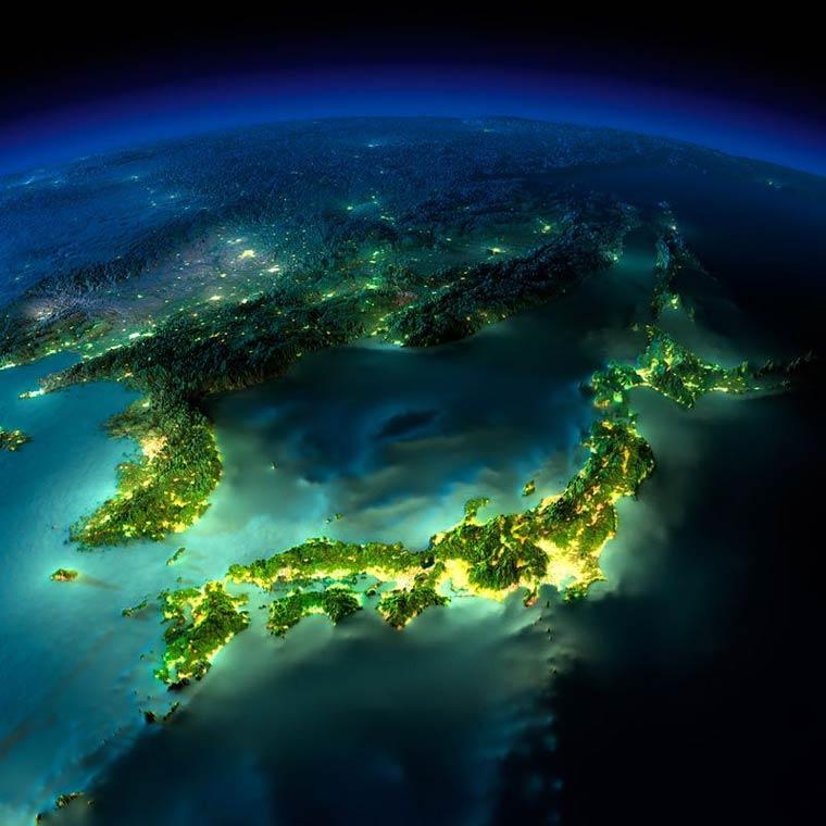 a-night-on-earth-nasa-3.jpg