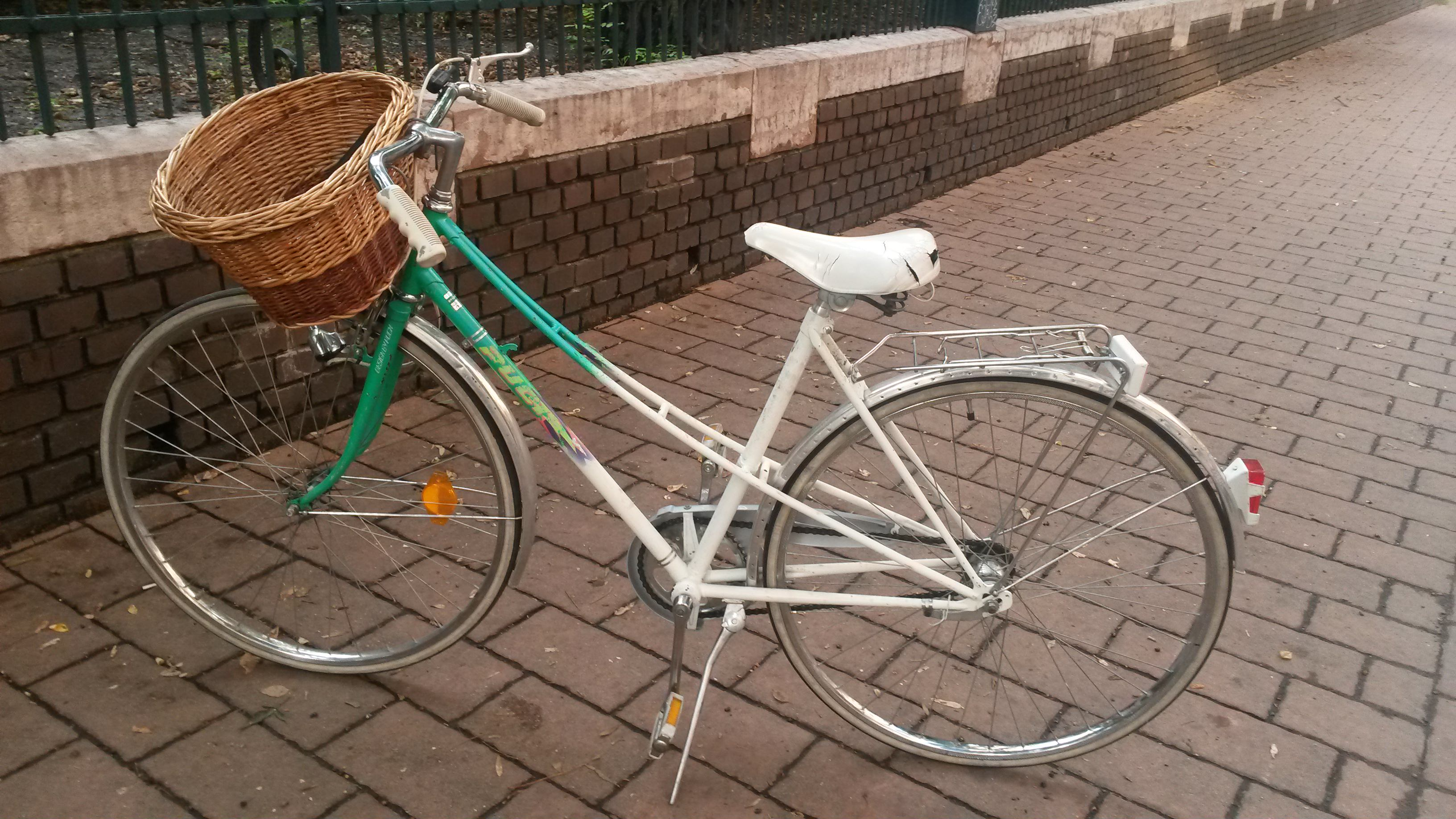 bicikli_okologiai_labnyom_mini.jpg