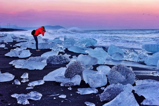 jokulsarlon-glacier-lagoon-iceland-660x440.jpg
