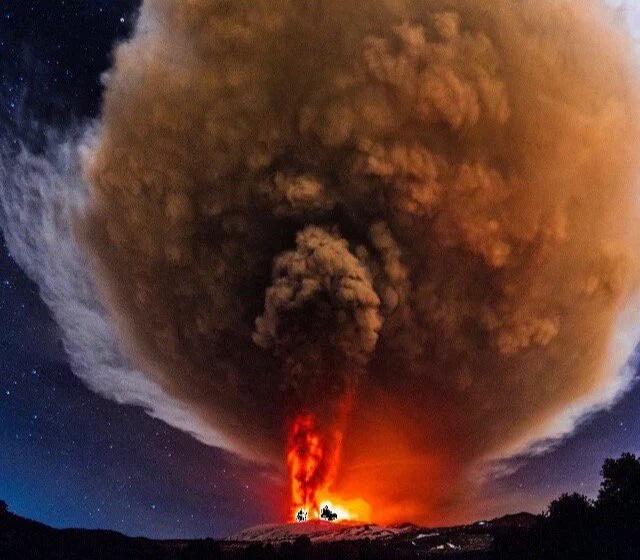 mount-etna-eruption-december-3-2015-1_1.jpg
