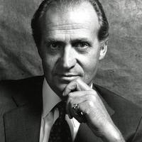 Boldog Születésnapot Rey Juan Carlos!