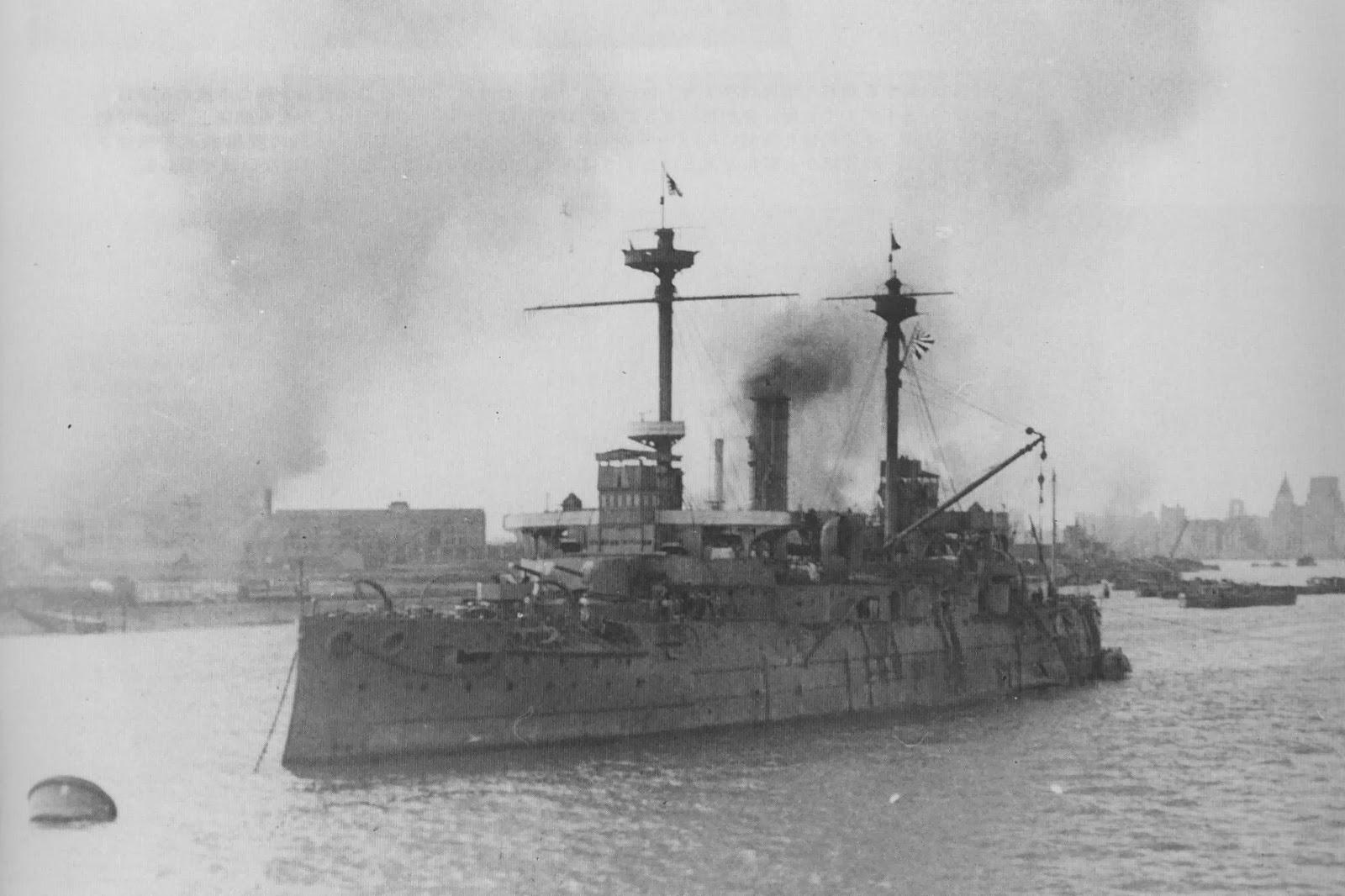 Аsahi_1938.jpg