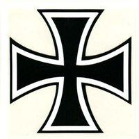 1939. szeptember 1. péntek - Vaskereszt