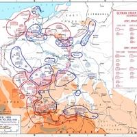 1939. augusztus 30. szerda - Lengyelország mozgósít