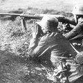 Hogyan vadásszunk német tankra puskával