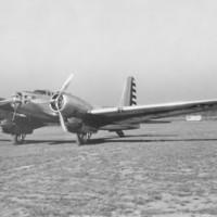 1939. július 27. csütörtök - Dragon