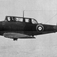 1939. szeptember 26. kedd - Az első brit légigyőzelem a második világháborúban