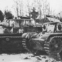 1939. november 30. csütörtök - A Szovjetunió megtámadja Finnországot