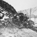Az 1940. április 9-i harcok Norvégiában