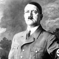1939. április 20. csütörtök - Adolf Hitler 50 éves