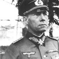 1939. augusztus 1. kedd - Erwin Rommel