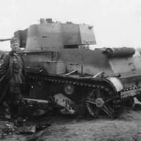 1939. szeptember 5. kedd - A németek átkelnek a Visztulán