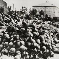 1939. szeptember 27. szerda - Varsó kapitulál