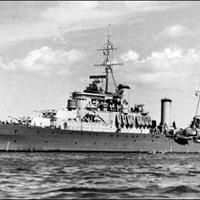 1939. július 19. szerda