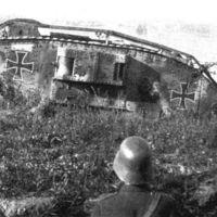 Panzerek Lengyelországban