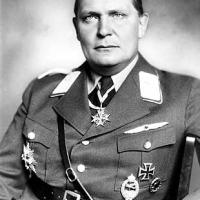 1939. június 23. péntek