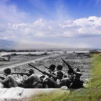 Pearl Harbor akkor és most