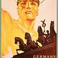 Egy pint Guinnesst, Mein Führer?