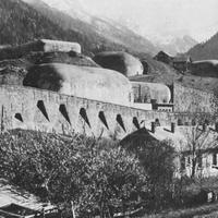 1939. szeptember 16. szombat - A franciák kivonulnak a Saar-vidékről