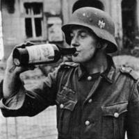 Fél éves az 1939-1945 blog