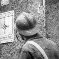 1939. szeptember 7. csütörtök - A franciák bevonulnak a Saar-vidékre