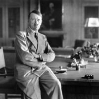 1939. május 23. kedd